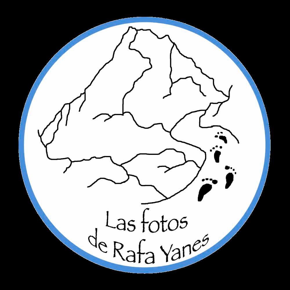 Rafa Yanes