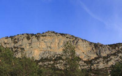 Ruta: PuigSobirà (1.938 m) (Els 100 Cims)