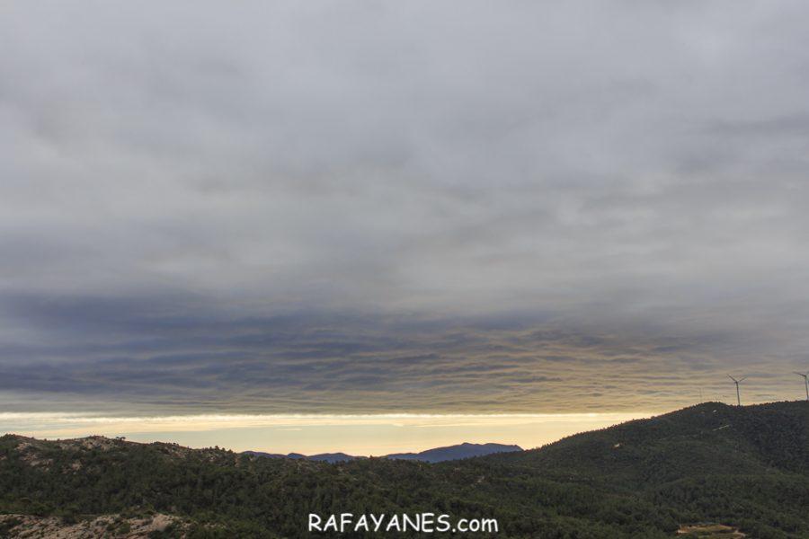Ruta: El Cogulló de Cabra (881 m.) (Els 100 cims)